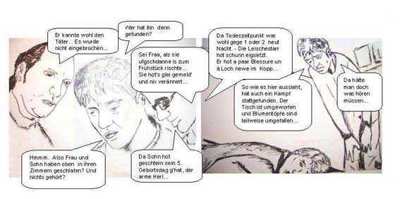 ufodenthal comic1.4