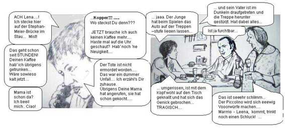 ufodenthal comic1 10 Ende